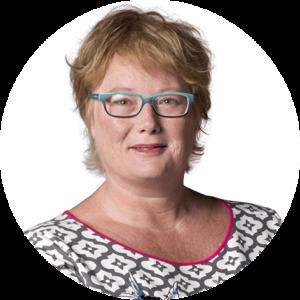 Jody Hoogendoorn - Pinacademie.nl