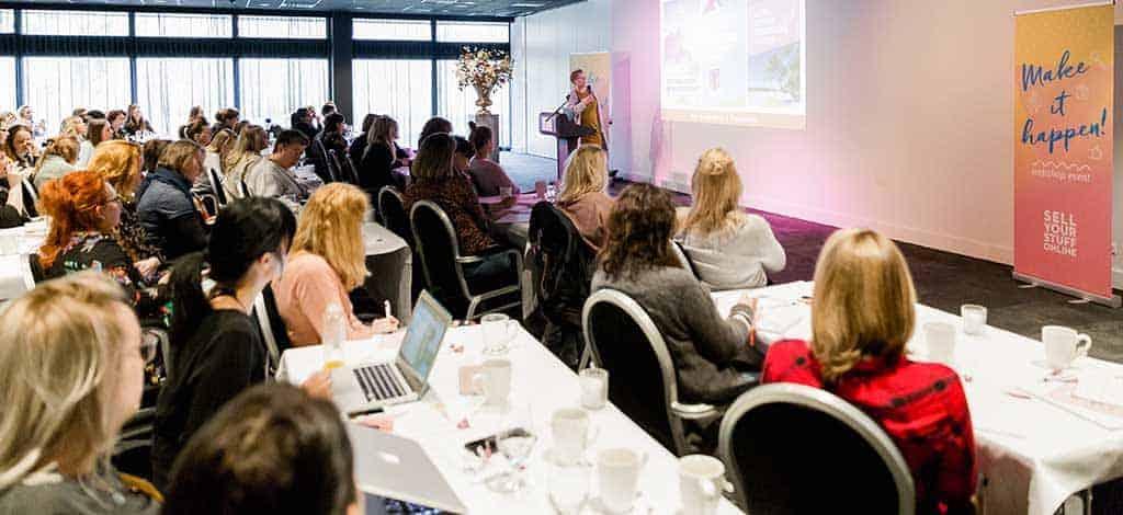 Jody Hoogendoorn Pinterest Expert Training workshop cursus Pinacademie