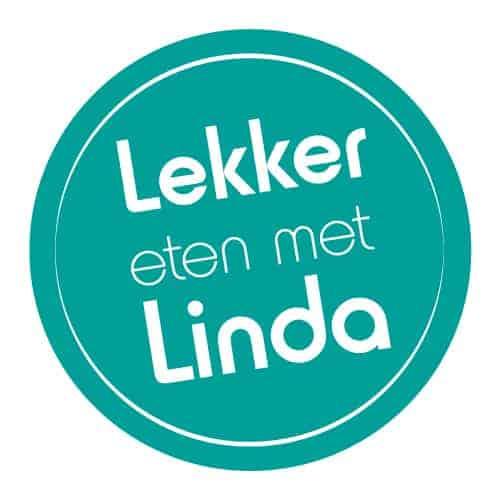 https://www.lekkeretenmetlinda.nl/